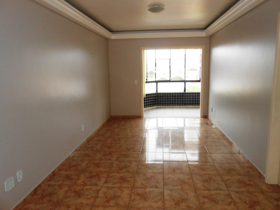Apartamento-Código-181-a-Venda-Madelaine-no-bairro-Centro-na-cidade-de-Tramandaí
