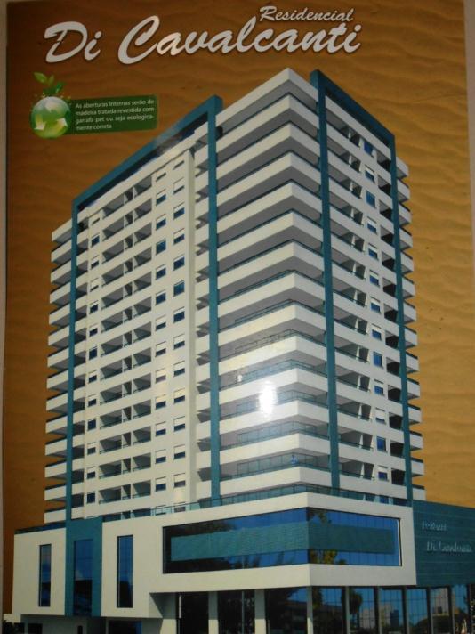 Apartamento-Código-182-a-Venda-Di Cavalcanti-no-bairro-Centro-na-cidade-de-Tramandaí