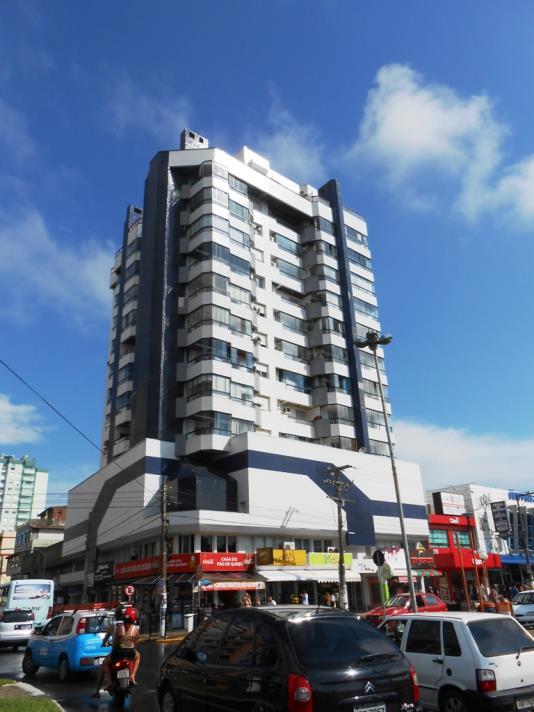 Apartamento-Código-189-a-Venda-Meridian-no-bairro-Centro-na-cidade-de-Tramandaí