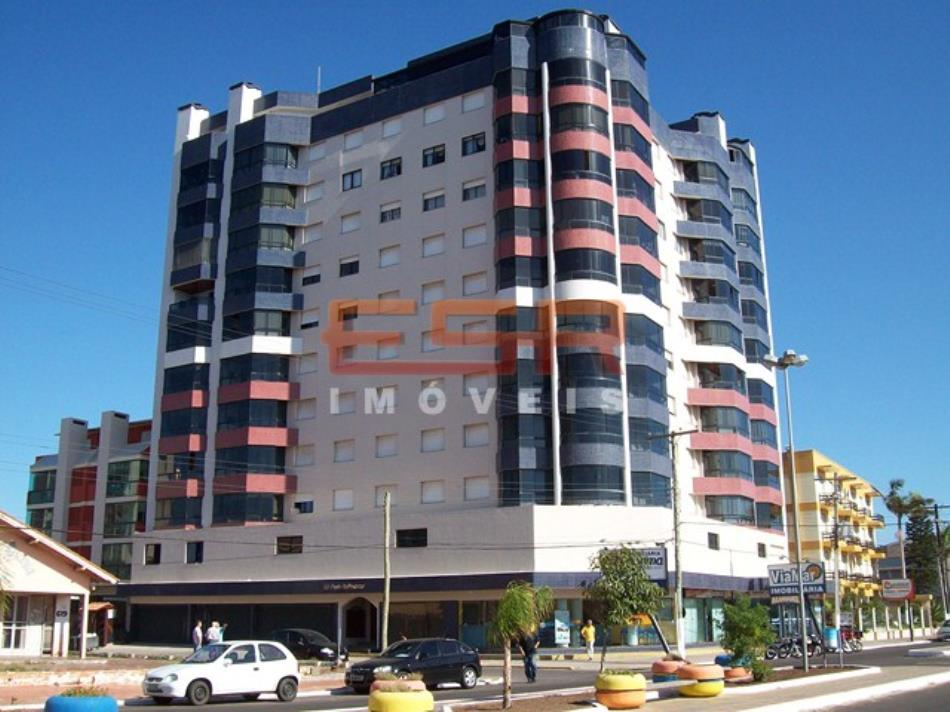 Cobertura-Código-190-a-Venda-Paulo Hoffmeister-no-bairro-Centro-na-cidade-de-Tramandaí