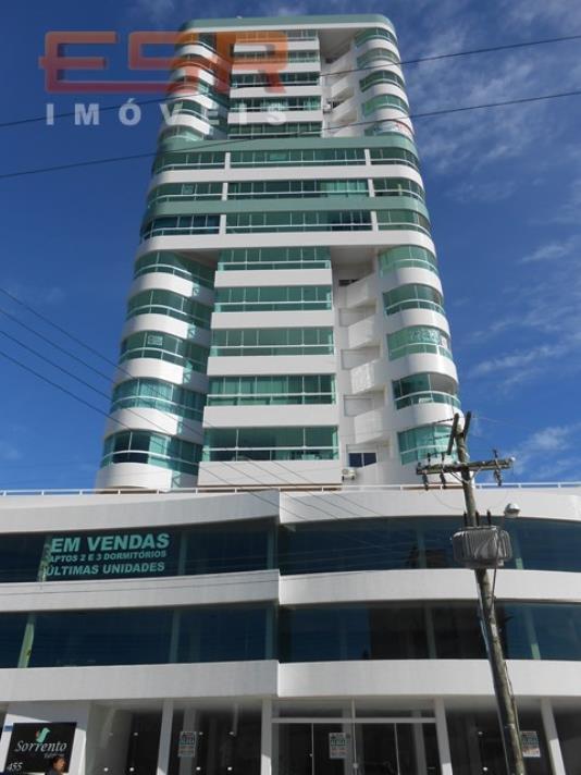 Apartamento-Código-192-a-Venda-Ed. Sorrento-no-bairro-Centro-na-cidade-de-Tramandaí