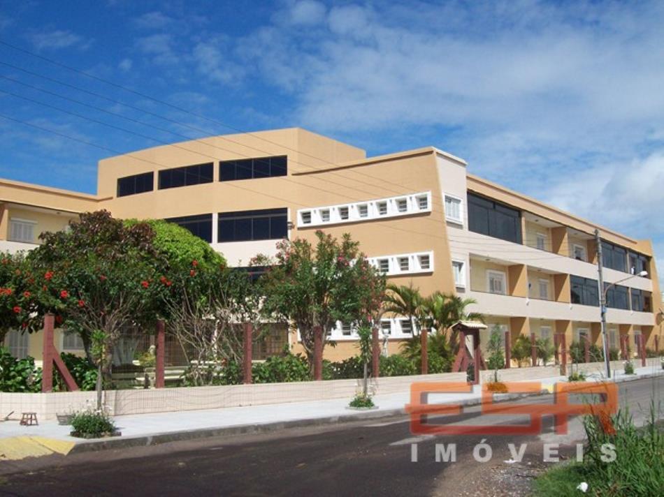 Apartamento-Código-193-a-Venda-Gen. Muller-no-bairro-Centro-na-cidade-de-Tramandaí