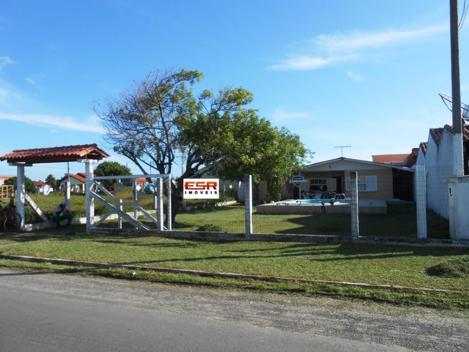 Casa-Código-200-a-Venda--no-bairro-Zona Nova-na-cidade-de-Tramandaí