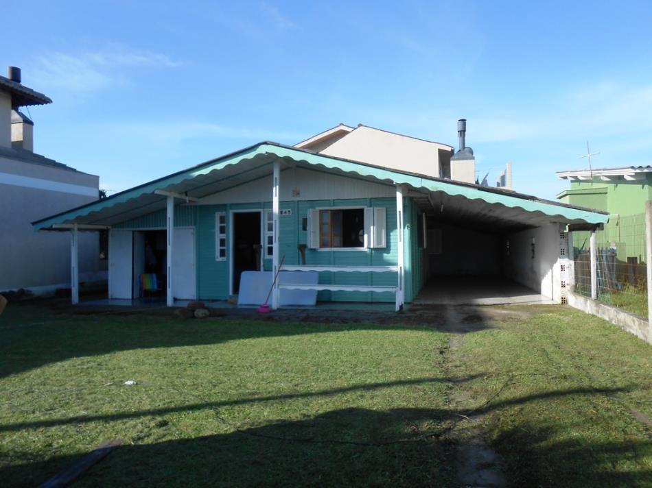 Casa-Código-201-a-Venda--no-bairro-Zona Nova-na-cidade-de-Tramandaí