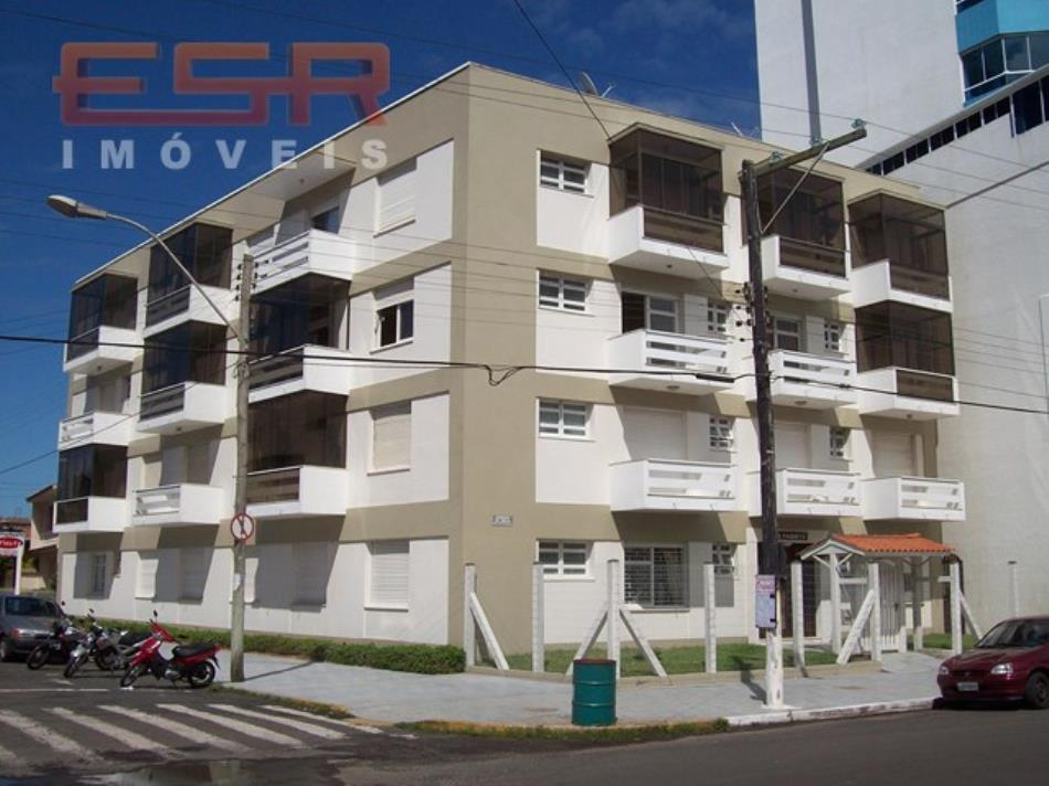 Apartamento-Código-202-a-Venda-Paqueta-no-bairro-Centro-na-cidade-de-Tramandaí