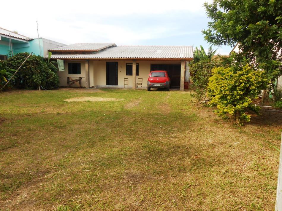 Casa-Código-204-a-Venda--no-bairro-Zona Nova-na-cidade-de-Tramandaí