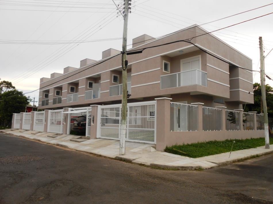Duplex - Geminada-Código-205-a-Venda--no-bairro-São José-na-cidade-de-Tramandaí