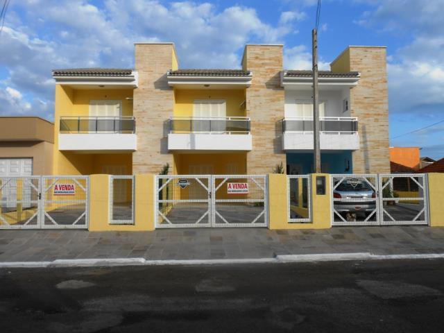 Duplex - Geminada-Código-213-a-Venda--no-bairro-Centro-na-cidade-de-Tramandaí