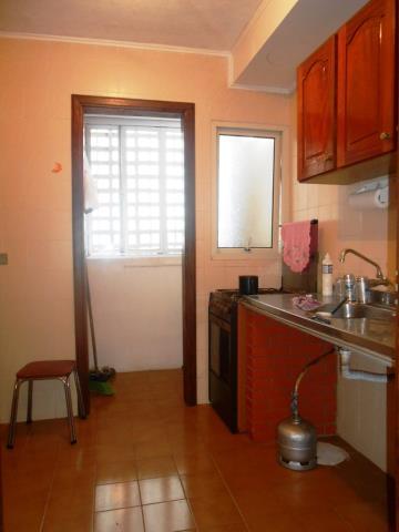 Apartamento-Código-214-a-Venda-Creta-no-bairro-Centro-na-cidade-de-Tramandaí