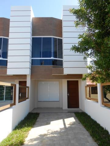 Duplex - Geminada-Código-220-a-Venda--no-bairro-Centro-na-cidade-de-Tramandaí