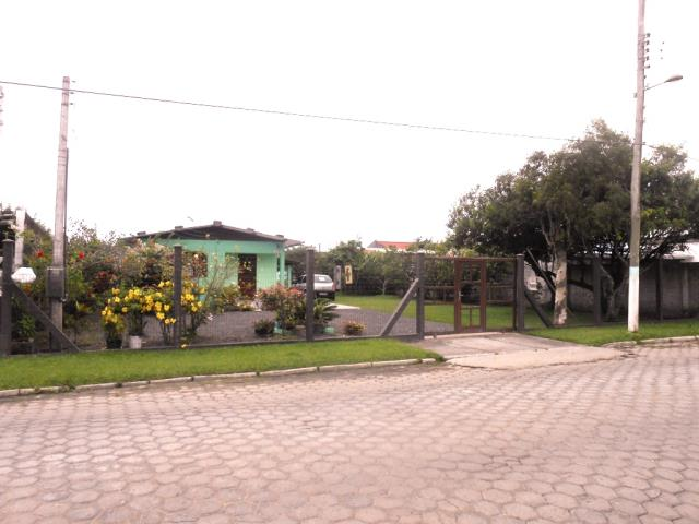 Casa-Código-224-a-Venda--no-bairro-Indianopolis-na-cidade-de-Tramandaí