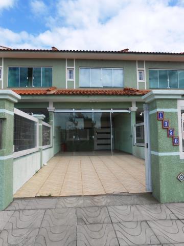 Duplex - Geminada-Código-228-a-Venda--no-bairro-Centro-na-cidade-de-Tramandaí