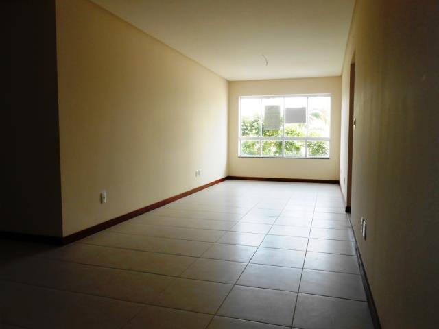 Apartamento-Código-238-a-Venda-Jean Felipe-no-bairro-Barra-na-cidade-de-Tramandaí