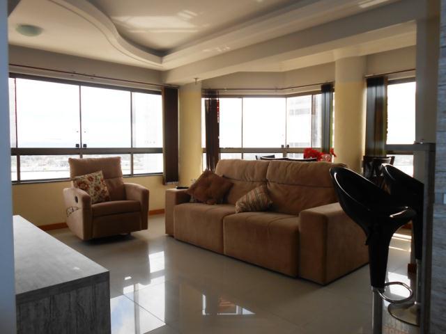 Apartamento-Código-255-a-Venda-Goldstein-no-bairro-Centro-na-cidade-de-Tramandaí