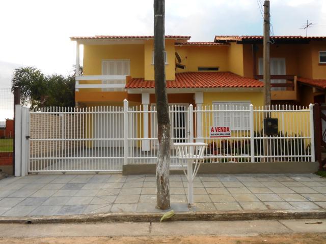 Casa-Código-260-a-Venda--no-bairro-Centro-na-cidade-de-Tramandaí