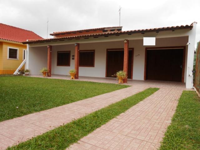 Casa-Código-262-a-Venda--no-bairro-Nova Tramandaí-na-cidade-de-Tramandaí