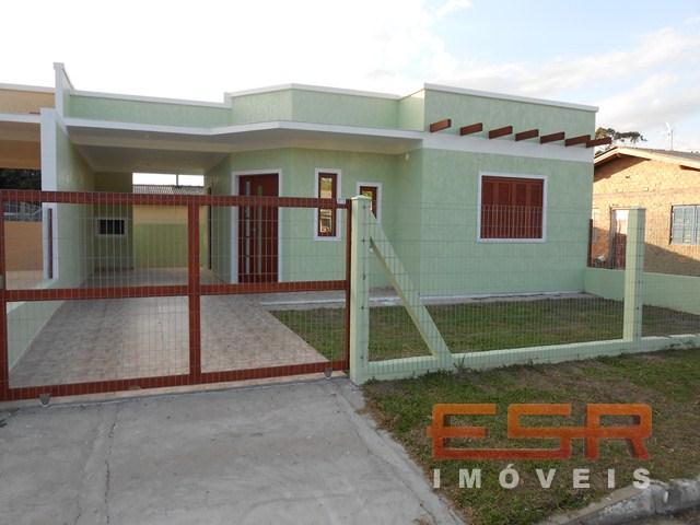Casa-Código-264-a-Venda--no-bairro-Santa Luzia (Distrito)-na-cidade-de-Osório