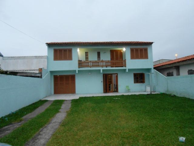 Sobrado-Código-267-a-Venda--no-bairro-São José-na-cidade-de-Tramandaí