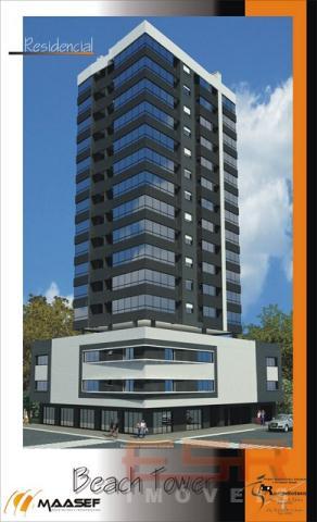 Apartamento-Código-276-a-Venda-Beach Tower-no-bairro-Centro-na-cidade-de-Tramandaí