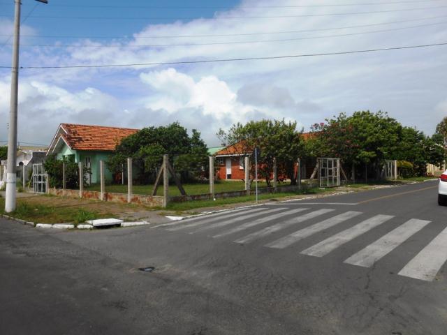 Casa-Código-280-a-Venda--no-bairro-Centro-na-cidade-de-Tramandaí