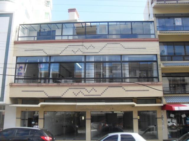 Apartamento-Código-291-a-Venda-PJ Machado-no-bairro-Centro-na-cidade-de-Tramandaí
