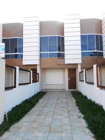 Duplex - Geminada-Código-294-a-Venda--no-bairro-Centro-na-cidade-de-Tramandaí