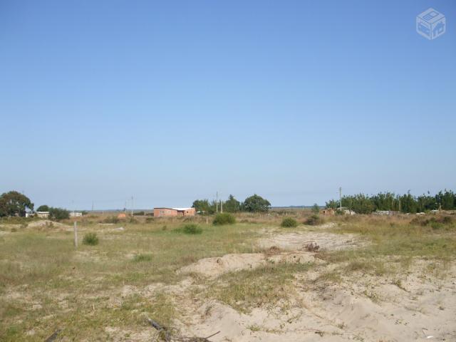 Terreno-Código-328-a-Venda--no-bairro-Albatroz (Distrito)-na-cidade-de-Imbé