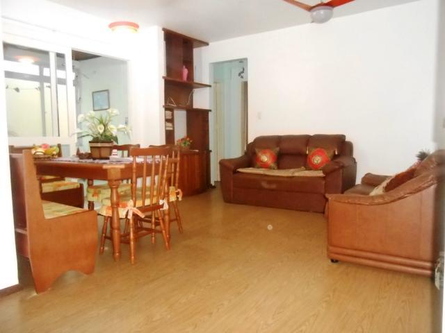Apartamento-Código-370-a-Venda-João de Barro-no-bairro-Centro-na-cidade-de-Tramandaí