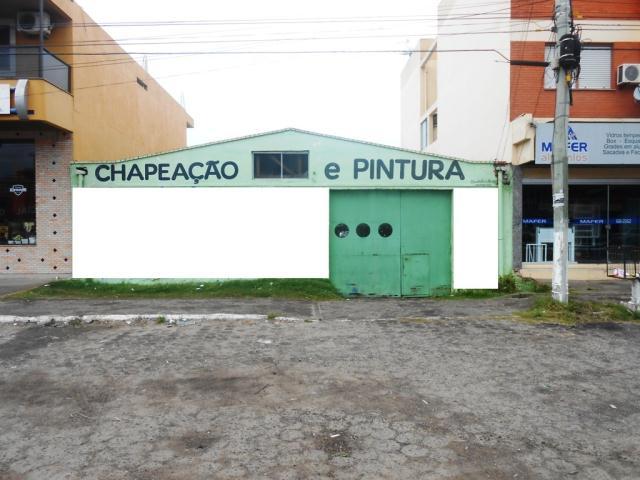 Galpão-Código-376-a-Venda--no-bairro-Centro-na-cidade-de-Tramandaí