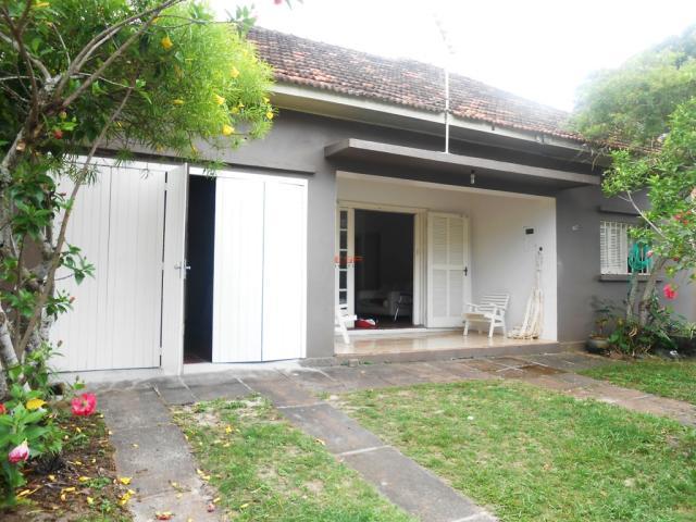 Casa-Código-396-a-Venda--no-bairro-Centro-na-cidade-de-Tramandaí