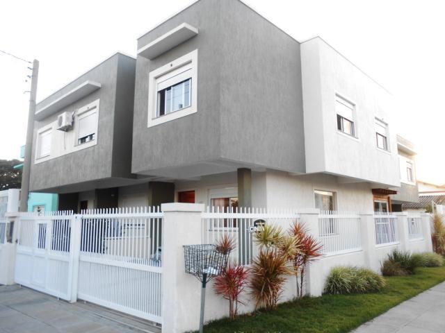 Duplex - Geminada-Código-436-a-Venda--no-bairro-Tiroleza-na-cidade-de-Tramandaí
