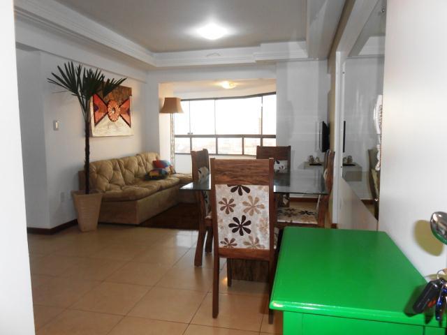Apartamento-Código-638-a-Venda-Andrade Dutra-no-bairro-Centro-na-cidade-de-Tramandaí