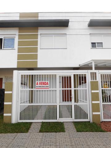 Duplex - Geminada-Código-643-a-Venda-Safira-no-bairro-Centro-na-cidade-de-Tramandaí