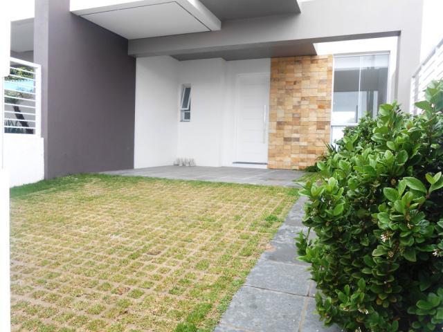 Duplex - Geminada-Código-692-a-Venda--no-bairro-Centro-na-cidade-de-Tramandaí