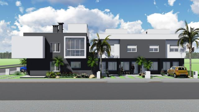 Duplex - Geminada-Código-706-a-Venda-Alana-no-bairro-Centro-na-cidade-de-Tramandaí