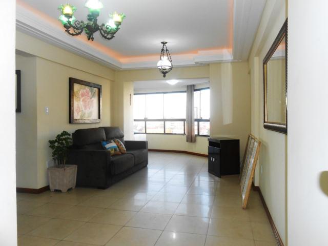 Apartamento-Código-739-a-Venda-Andrade Dutra-no-bairro-Centro-na-cidade-de-Tramandaí