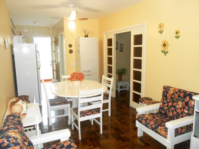 Apartamento-Código-748-a-Venda-Miami-no-bairro-Centro-na-cidade-de-Tramandaí