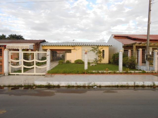 Casa-Código-761-a-Venda--no-bairro-Centro-na-cidade-de-Tramandaí