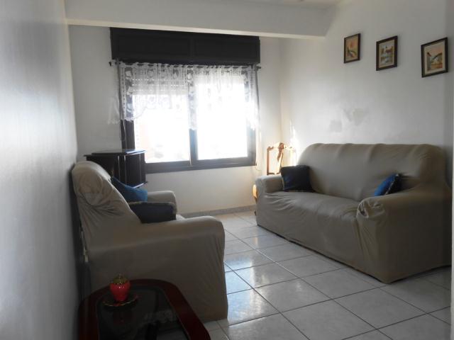 Apartamento-Código-762-a-Venda-Monte Carlo-no-bairro-Centro-na-cidade-de-Tramandaí