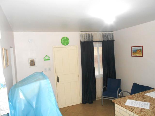 Apartamento-Código-763-a-Venda-Sol Nascente A-no-bairro-Centro-na-cidade-de-Tramandaí