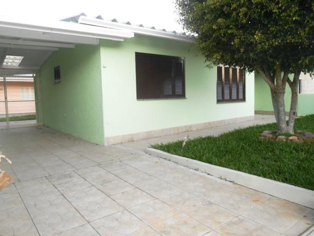 Casa-Código-789-a-Venda--no-bairro-Nova Tramandaí-na-cidade-de-Tramandaí