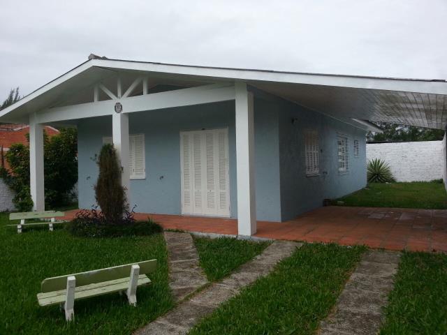Casa-Código-797-a-Venda--no-bairro-Rainha do Mar-na-cidade-de-Xangri-Lá