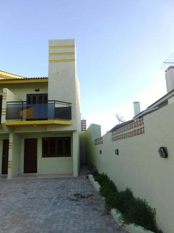 Apartamento-Código-802-a-Venda-Kepler-no-bairro-Centro-na-cidade-de-Tramandaí