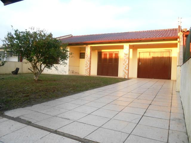 Casa-Código-807-a-Venda--no-bairro-Oasis - Sul-na-cidade-de-Tramandaí