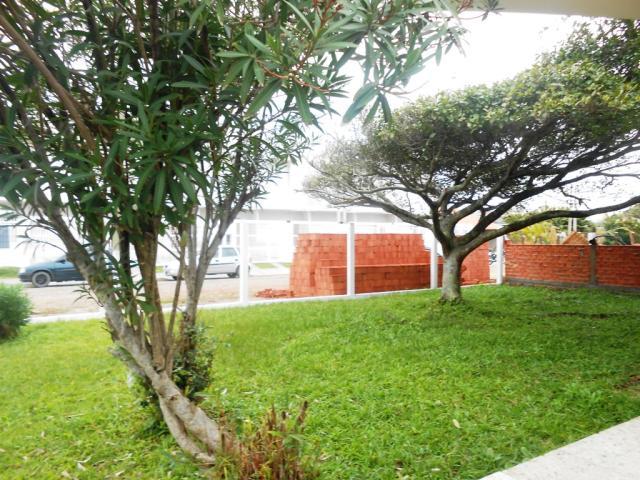 Casa-Código-810-a-Venda--no-bairro-Zona Nova-na-cidade-de-Tramandaí