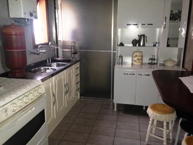 Apartamento-Código-812-a-Venda-Mariante-no-bairro-Centro-na-cidade-de-Tramandaí