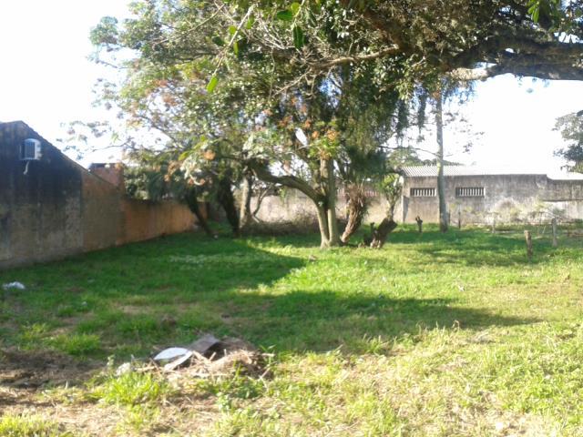 Terreno-Código-814-a-Venda--no-bairro-Sul Brasileiro-na-cidade-de-Osório
