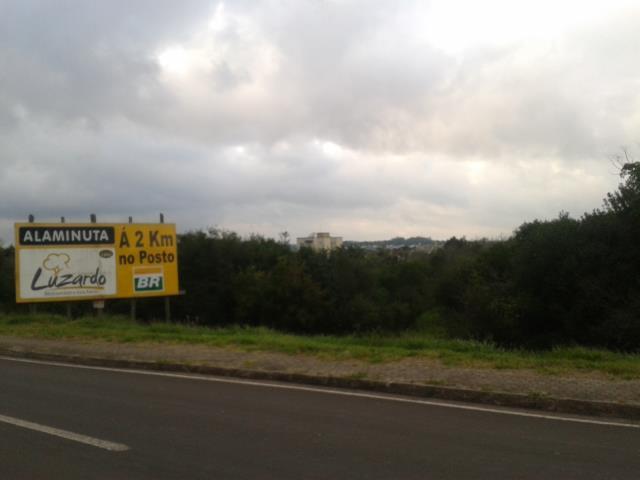 Terreno-Código-820-a-Venda--no-bairro-Caiu do Céu-na-cidade-de-Osório