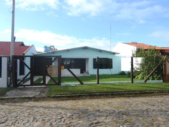 Casa-Código-861-a-Venda--no-bairro-Nova Tramandaí-na-cidade-de-Tramandaí
