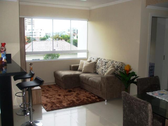 Apartamento-Código-863-a-Venda-Getulio Vargas-no-bairro-Centro-na-cidade-de-Tramandaí